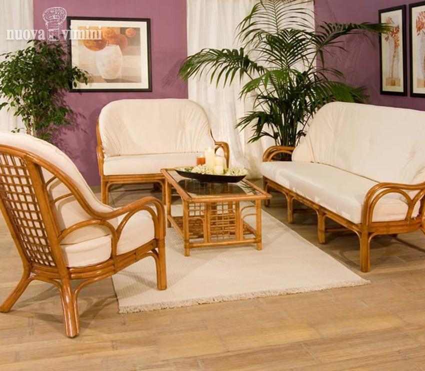 Tavolino Salotto Etnico: Tavolino tavolo basso da salotto rovere ...