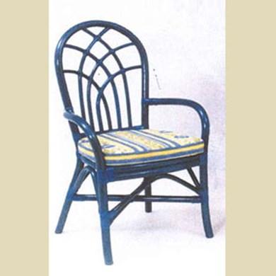 Sedie In Midollino.Sedie E Poltrone Rattan E Midollino Naturale