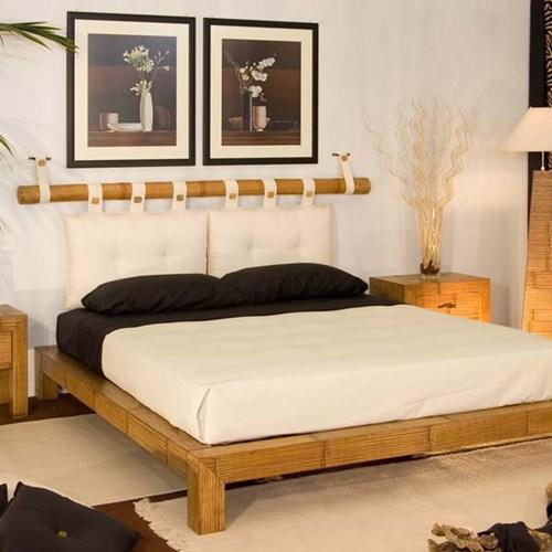 Camera da letto etnica  Produzione camera da letto etnica