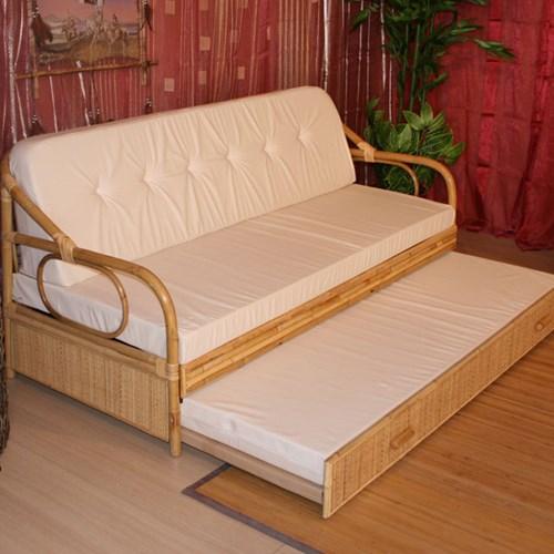 Salotto Etnico In Banano ~ Idee per il design della casa
