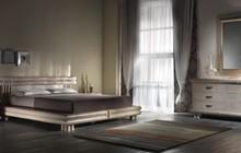 Camera da letto etnica produzione camera da letto etnica for Arredamento etnico padova