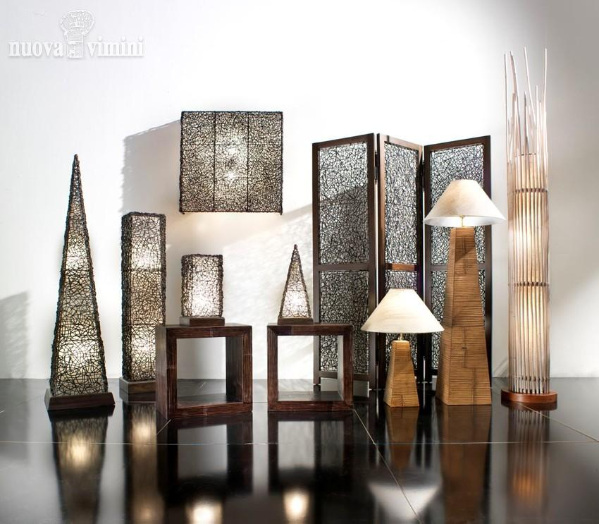 lampade a muro moderne : Lampade Etniche Lampade Da Parete E Da Muro Piantane Moderne Appliq ...