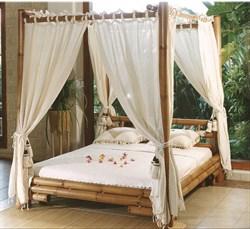 Camera da letto etnica | Produzione camera da letto etnica