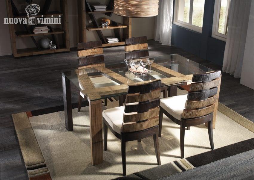 Offerta tavoli e sedie | Terredelgentile