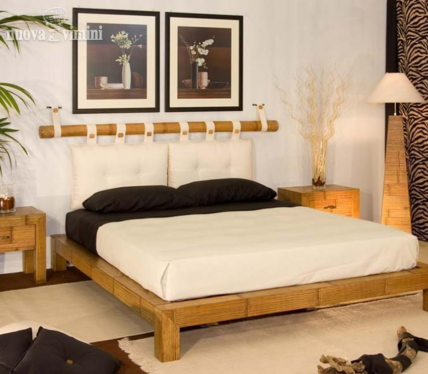 Arredamento orientale online outlet with arredamento for Outlet online arredamento
